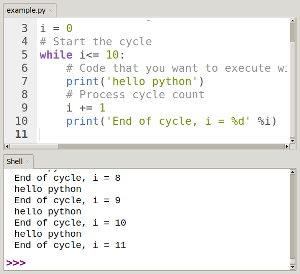 python-while-loop-cycle